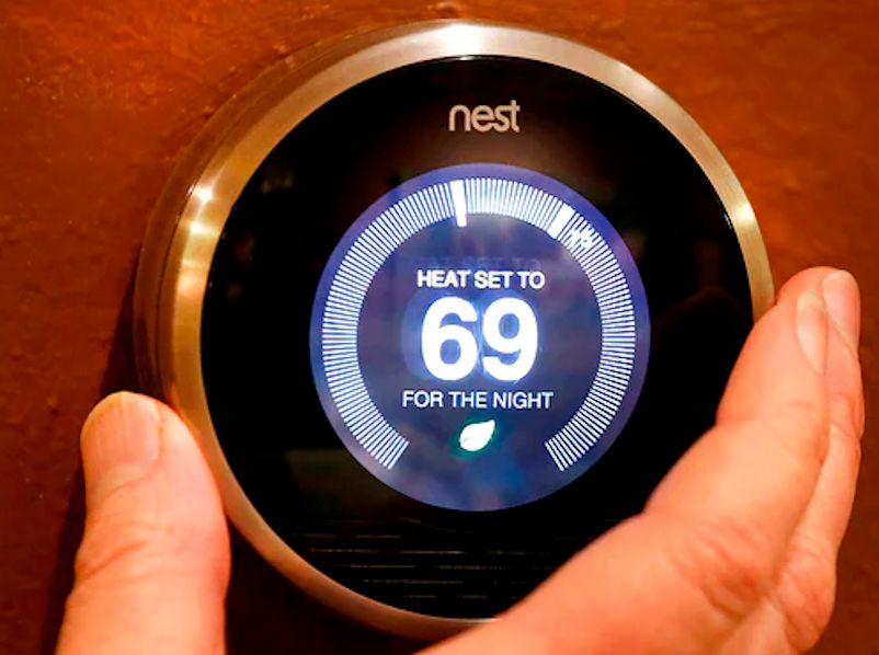 The Guardian: Eight questions you should be asking about the internet of things