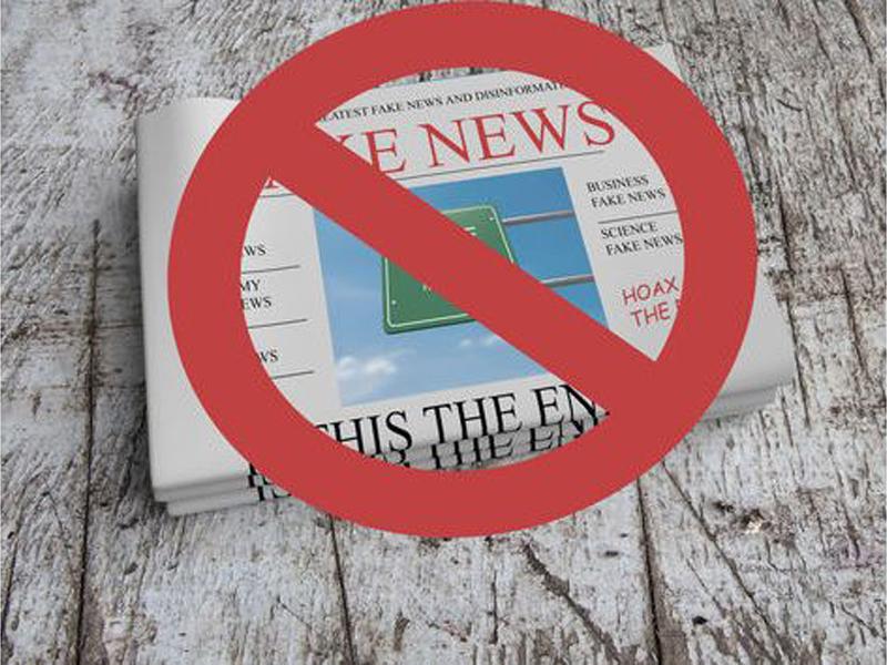 Last.fm founder Martin Stiksel's Lumi targets 'fake news'