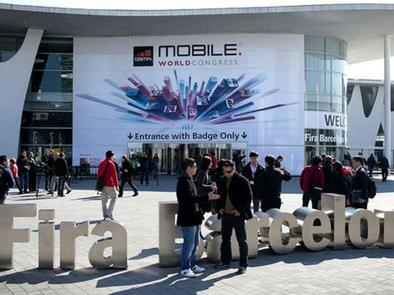 IDG Connect: Barcelona breathes deep on Mobile World Congress optimism