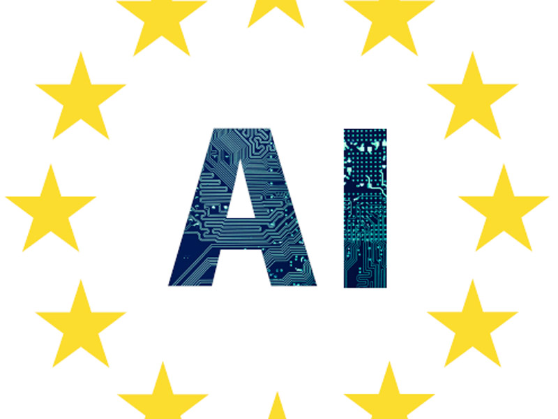 Are a skills gap and delusional thinking losing the AI race for Europe?